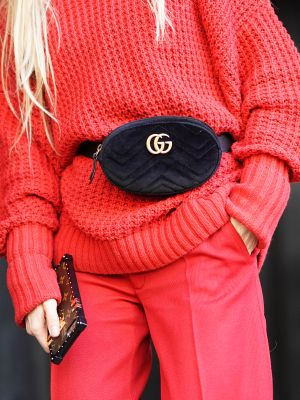 14 Gucci Items That Could Go Viral