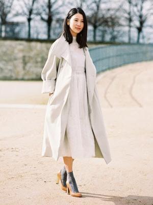 9 Free Ways to Refresh Your Wardrobe for Autumn
