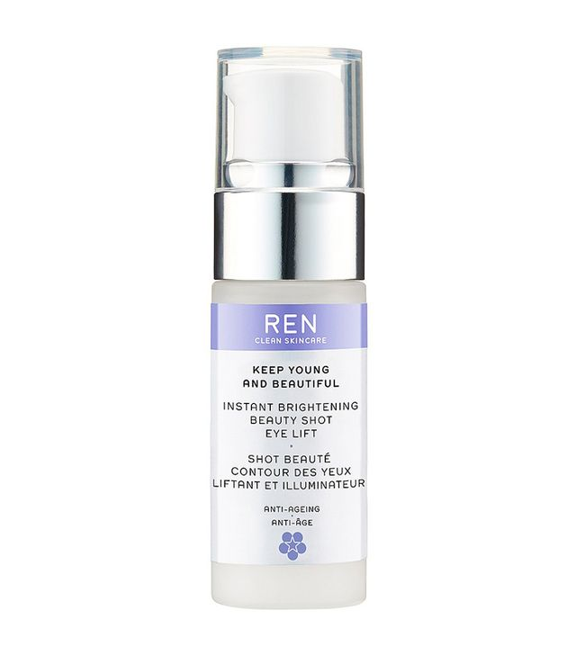 Keep Young And Beautiful(TM) Instant Brightening Beauty Shot Eye Lift 0.5 oz/ 15 mL