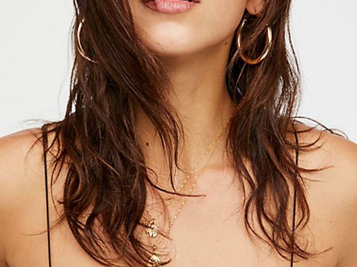Bramis: Free People Brami