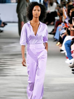 The Only Spring 2018 Trends to Care About