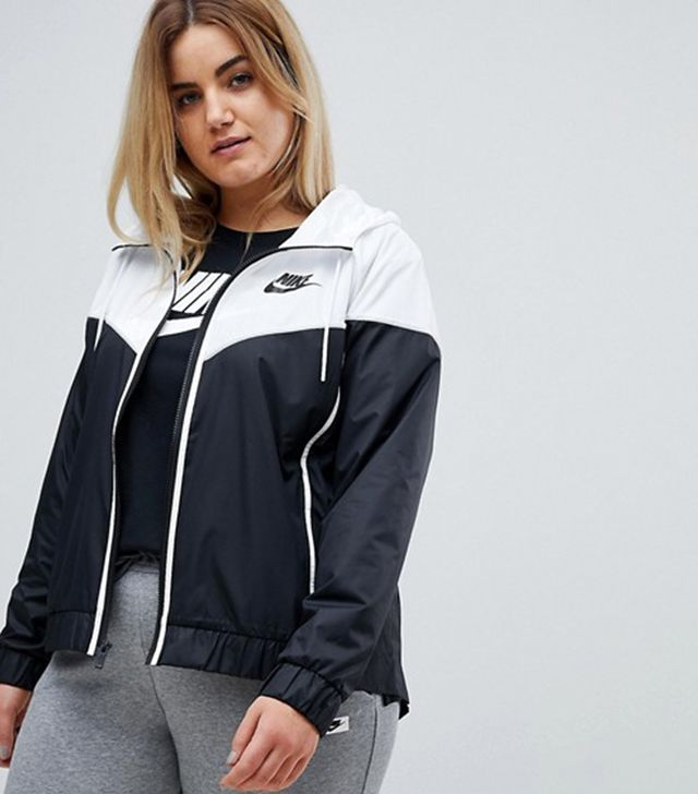 Sell clothes online uk