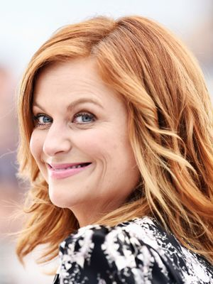 Amy Poehler Is Making a Movie About Wine Country (and the Cast Is Perfection)