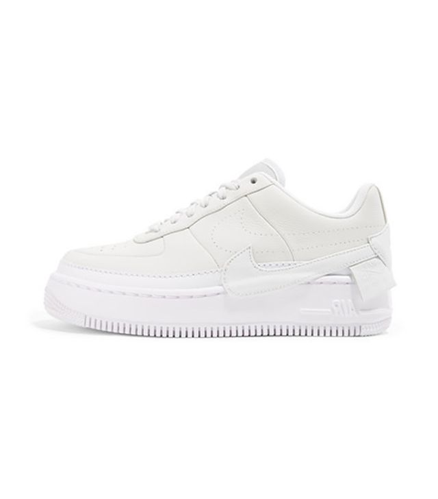 Nike Air Force 1 Jester Platform Sneakers