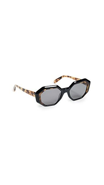 Jacqueline 50 Sunglasses