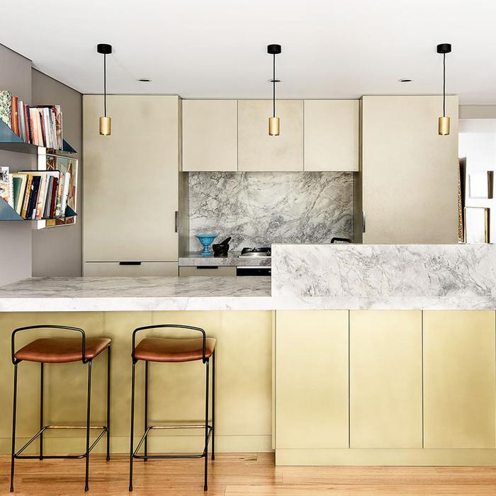 Designers share pendant lighting for kitchens mydomaine