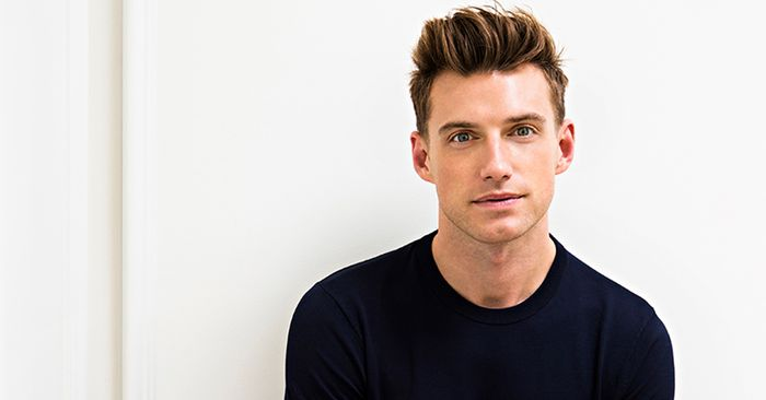 Jeremiah Brent S Pottery Room Will Make You Want To