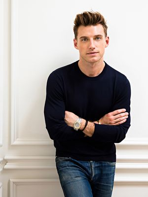 Jeremiah Brent's Pottery Room Will Make You Want to Channel Demi Moore
