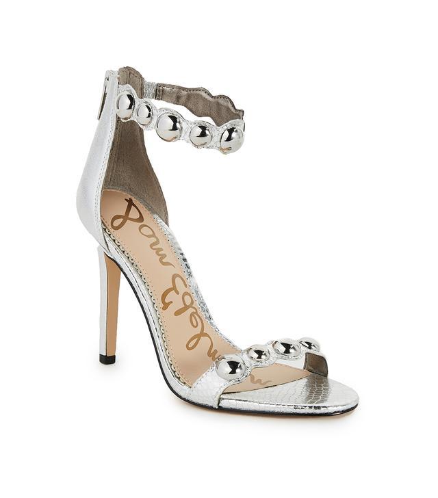 Addison Sandals