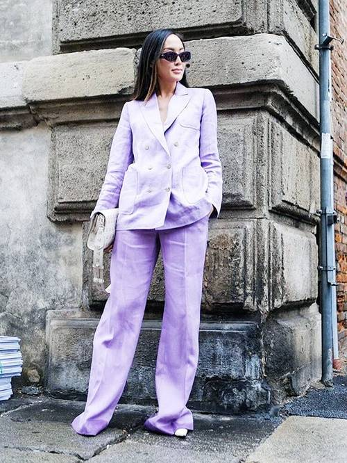 colourful-fashion-trend-253047-1521824073136-main.500x0c.jpg (500×666)