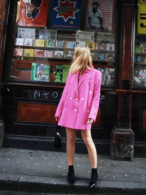 colourful-fashion-trend-253047-1521824092670-main.500x0c.jpg (500×666)