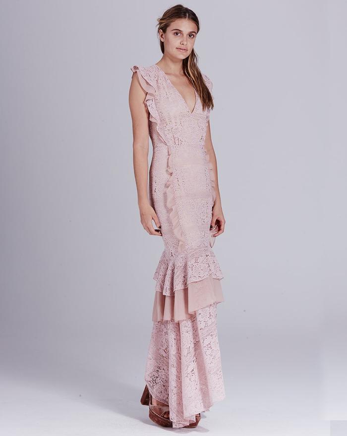 Where to Buy Bridesmaids Dresses in Australia