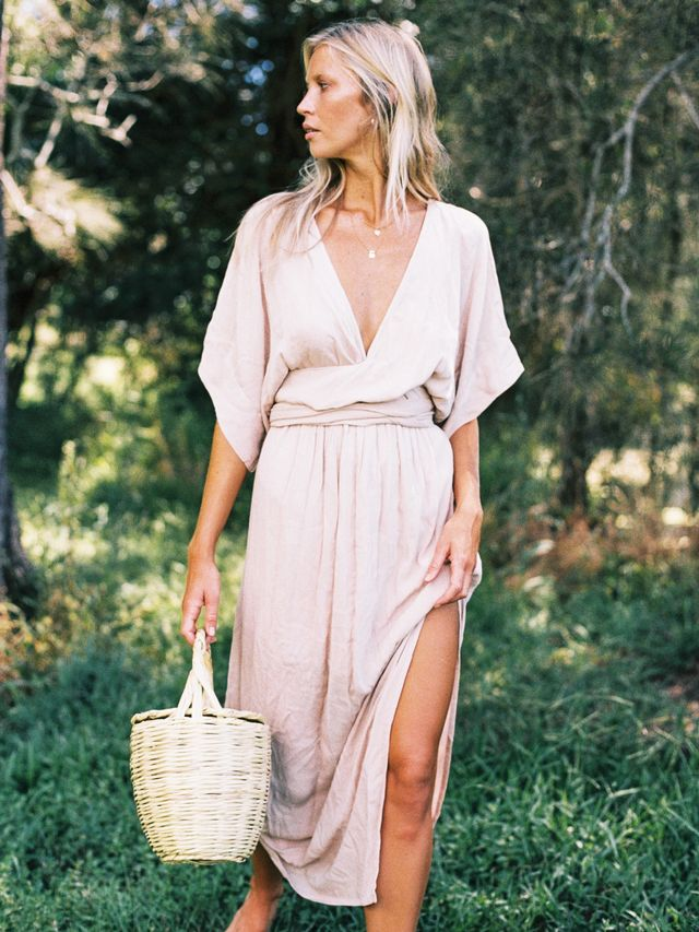 Where to Buy Bridesmaids Dresses in Australia | WhoWhatWear AU