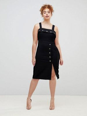 ASOS Now Shows the Same Clothes on Models of Different Sizes
