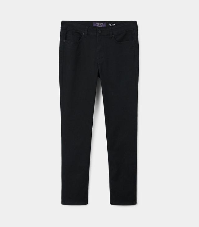 Slim-fit Julie jeans