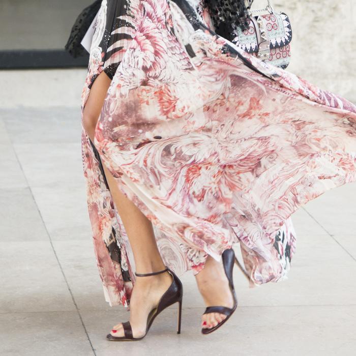 Most Sexy Heels