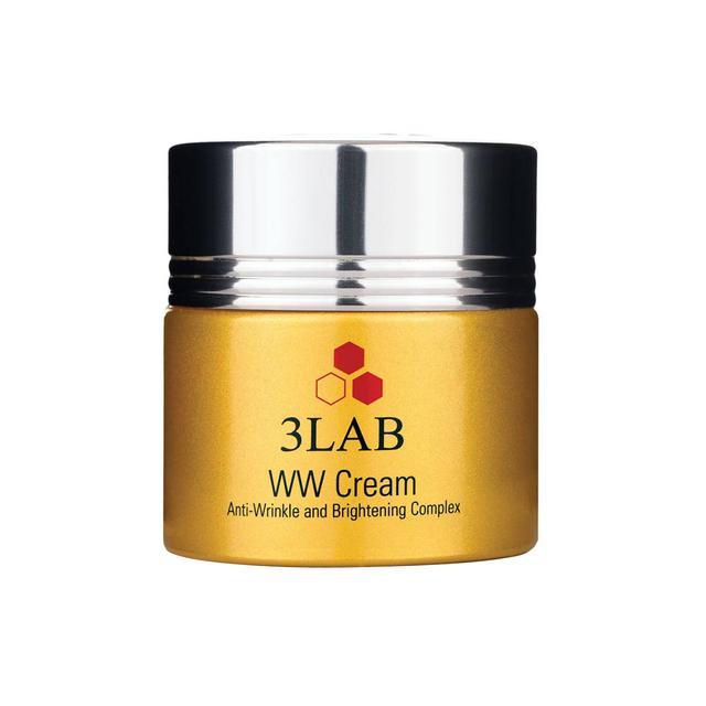 3Lab WW Cream