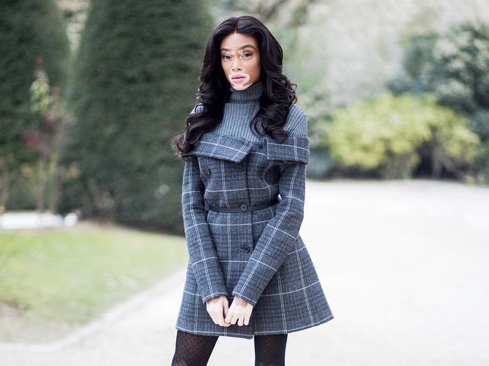 Plaid Outfits That Will Give You Zero School Uniform Vibes