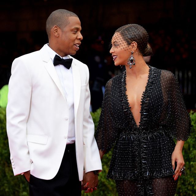 Home Tour: This Is How Beyoncé and Jay-Z Do the Hamptons