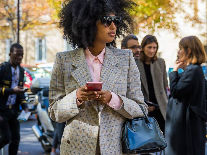 7 Perfect Outfits to Wear in 20-Degree Weather