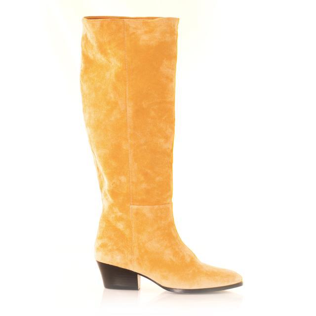Charlotte Stone Lea Boots