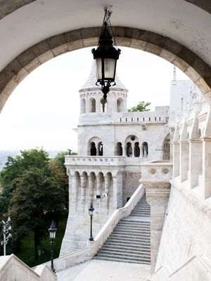 12 Things to Do in Budapest That Will Inspire a Trip to Hungary