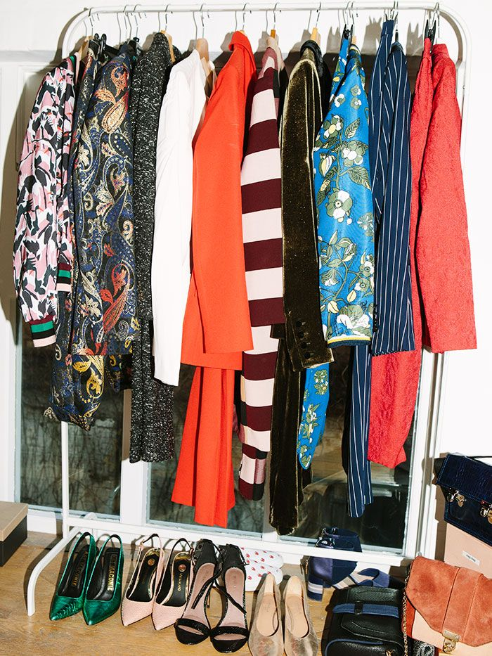 Best Wardrobe Organiser App