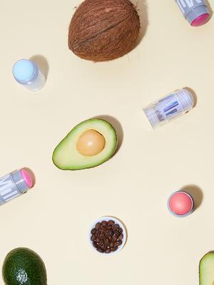 Good News: Milk Makeup Just Announced It's Now 100% Vegan