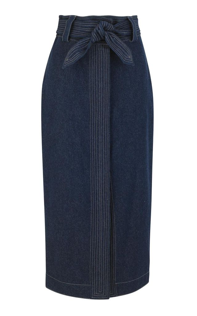 Emily Pencil Skirt