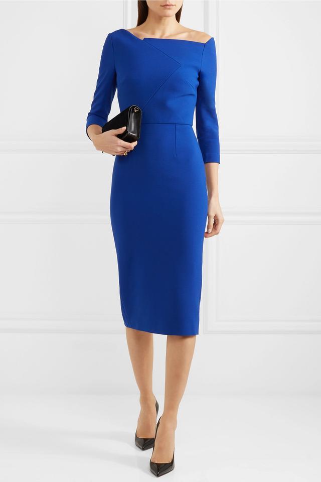 Royal wedding dress code whowhatwear au for Wedding guest dress code