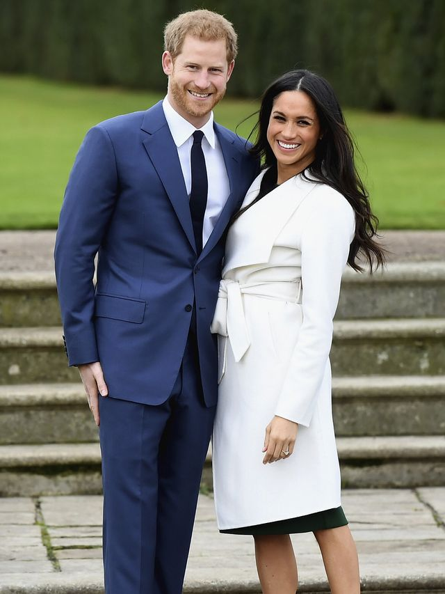 royal wedding dress code whowhatwear au