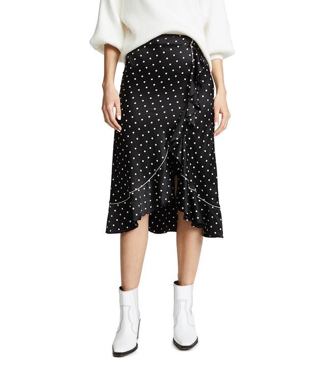 Dufort Skirt