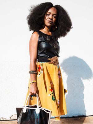 12 Brazilian Outfit Ideas Worth Trying This Season