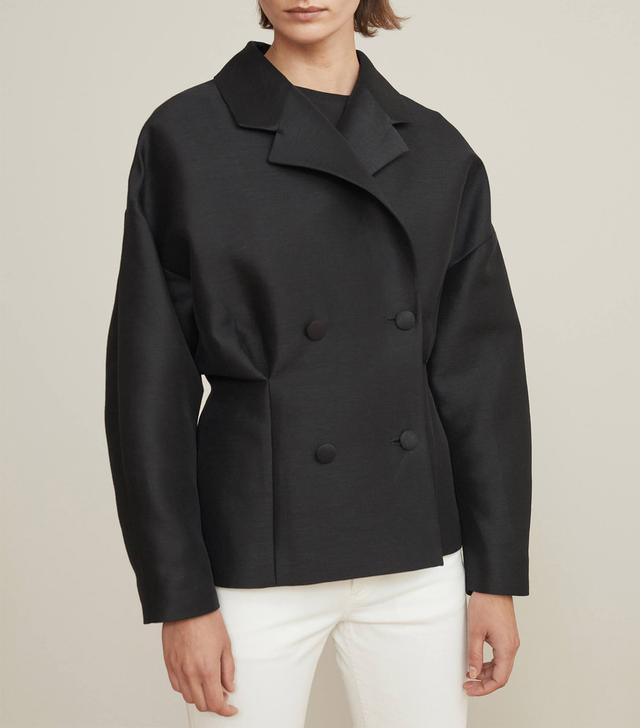 Toteme Rabat Jacket