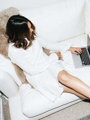 The Stylish Australian Furniture Brand Influencers Are Shopping Like Crazy