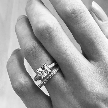 This New Zealand-Based Brand Makes Every Engagement Ring Super Special