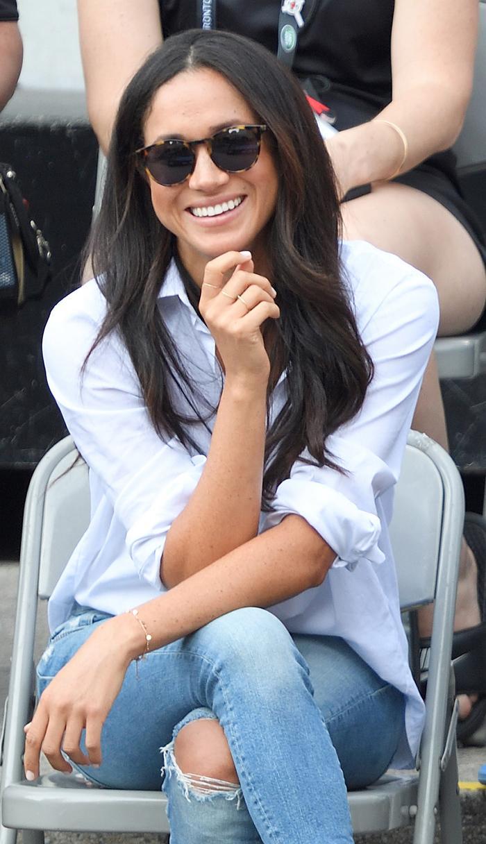 Meghan Markle Finlay sunglasses: