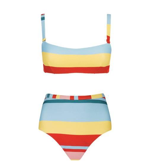 best-rainbow-stripe-pieces-253583-1522334627292-product.500x0c.jpg (500×569)