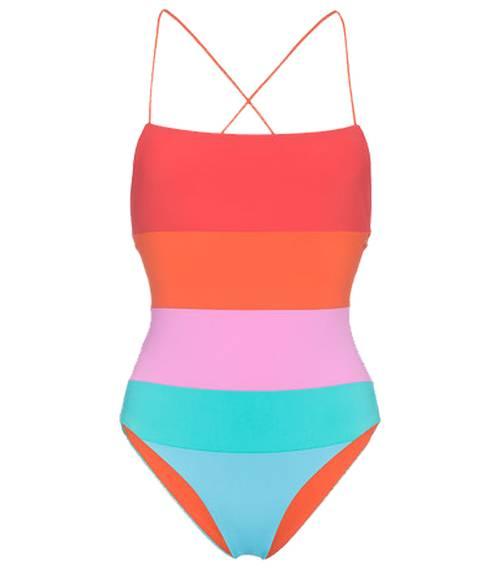best-rainbow-stripe-pieces-253583-1522334767522-product.500x0c.jpg (500×569)