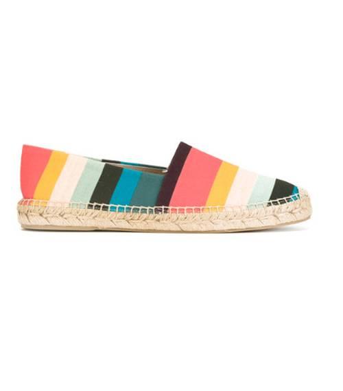 best-rainbow-stripe-pieces-253583-1522335714090-product.500x0c.jpg (500×569)