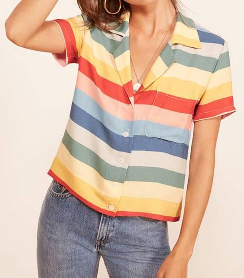 best-rainbow-stripe-pieces-253583-1522336050102-product.500x0c.jpg (500×569)