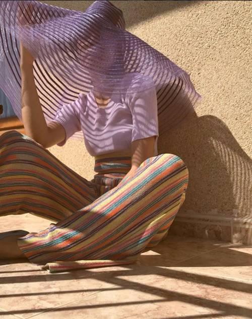 best-rainbow-stripe-pieces-253583-1522336647354-image.500x0c.jpg (500×633)