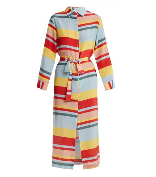 best-rainbow-stripe-pieces-253583-1522337161336-product.500x0c.jpg (500×569)