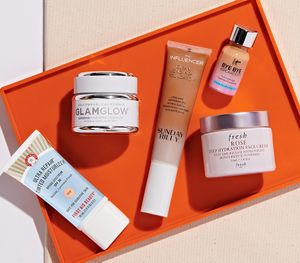 5 Products to Add to Your Sephora Cart