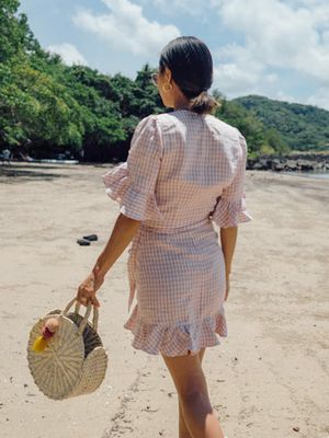 The Ultimate Guide to Vacation Style