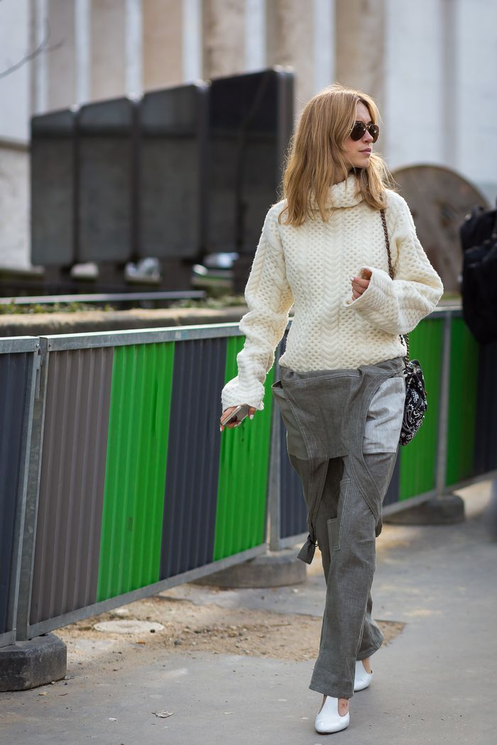 chic ways to style overall outfits
