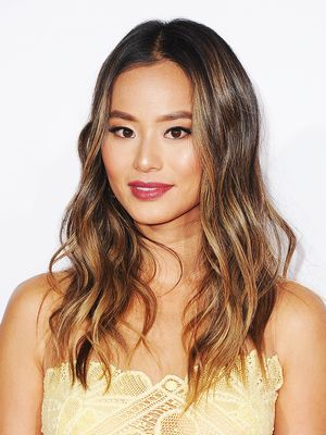 12 Stunning Medium-Brown Hair Colours for Every Skin Tone