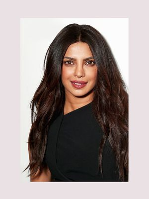 15 of Priyanka Chopra's Best-Ever Hair Looks