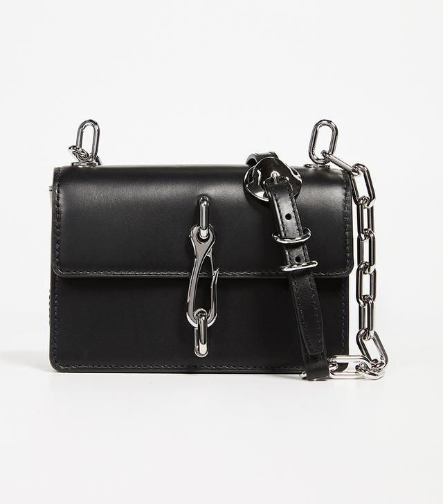 Hook Small Cross Body Bag