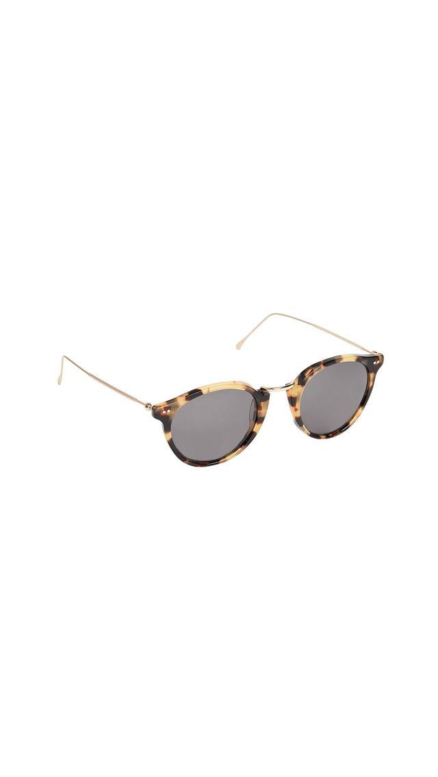 Portofino Sunglasses